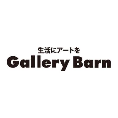 Gallery Barn